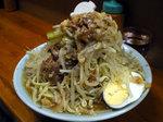 板橋富士丸野菜090107