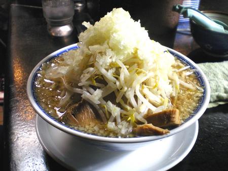 柏角ふじふじ麺100307