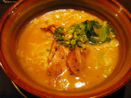 池袋光麺熟成光麺101307