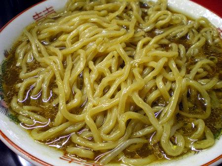 麺でる麺092107