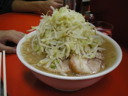 yasai_072007